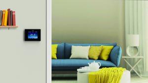 Podlahové vytápění vs. radiátory – hlavní rozdíly