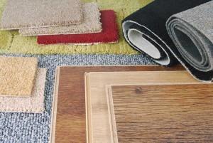 Jaká je nejlepší podlaha pro podlahové vytápění?
